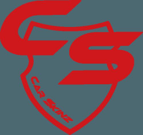 Car Skinz Logo