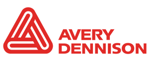 Avery Dennisson Logo
