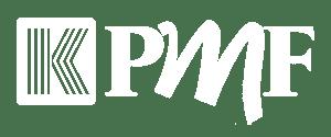 KPMF Logo